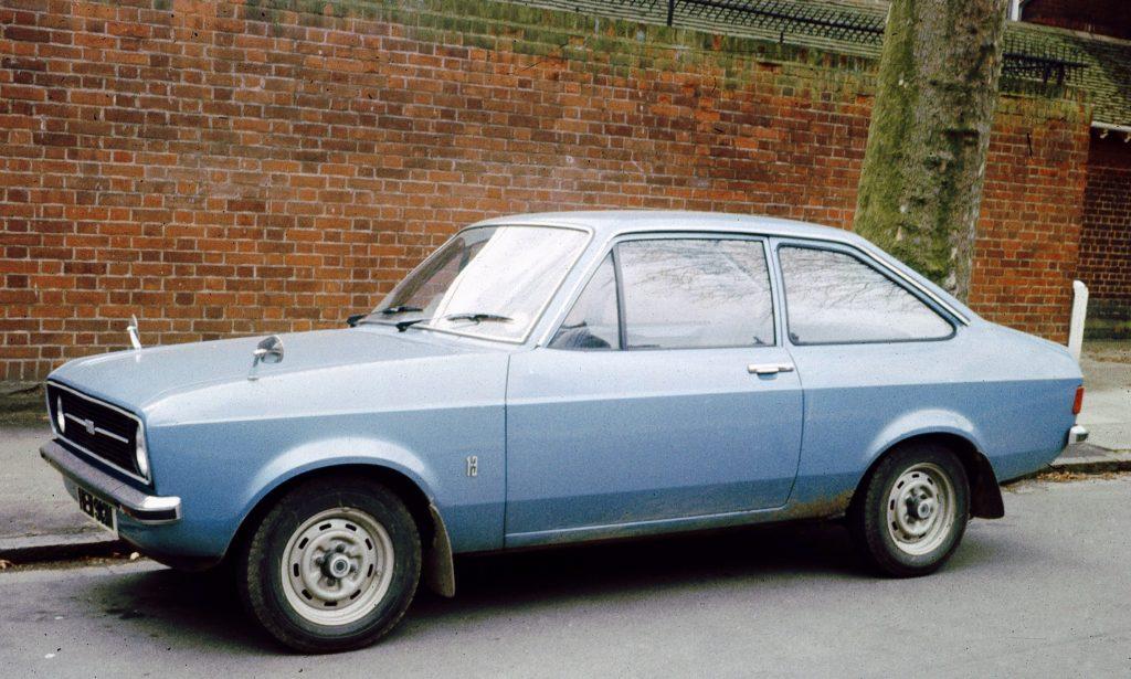 Ford_Escort_1976
