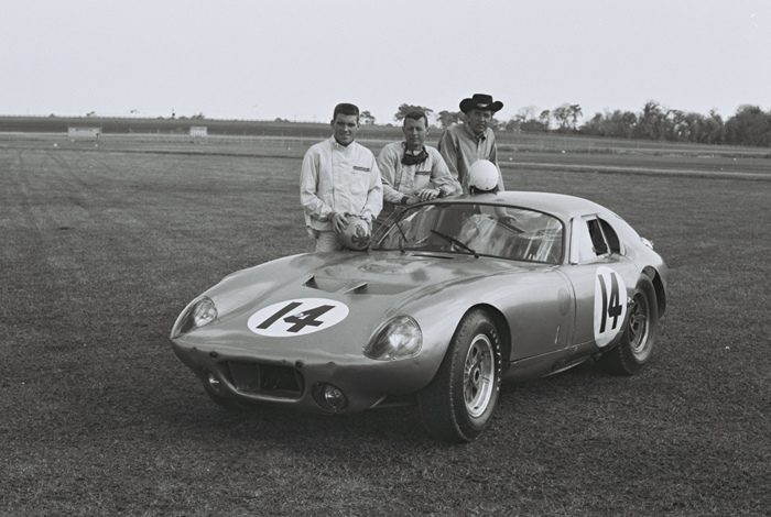 Carroll_Shelby
