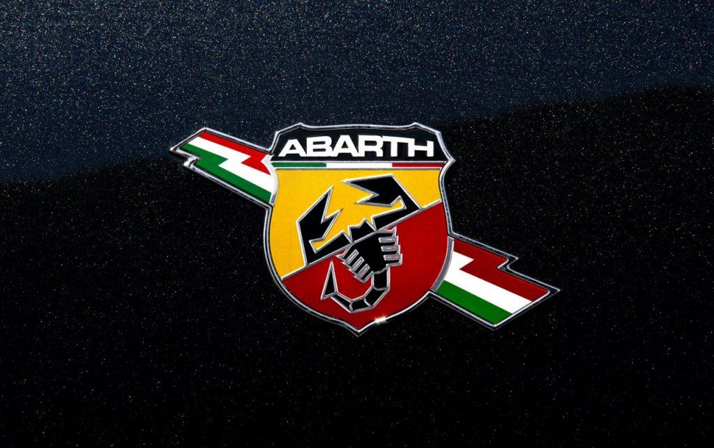 Abarth; Historia_Abarth; Fiat; Karl_Abarth; Carlo_Abarth