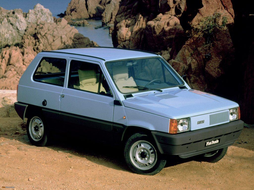 Fiat; Fiat_Panda; Panda;
