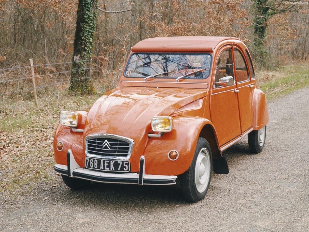 Citroën; Citroen; Citroën_2_CV; Citroen_2_CV; Huevos; Citroën_huevos; citroen_huevos